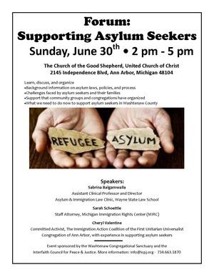 Asylum_Forum_Flyer_20190630